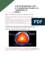 Article Champ Électromagnétique1