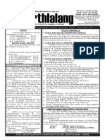 No-22, Darthlalang 4th July, 2015.pdf
