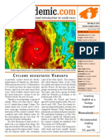 Newsademic Issue 245 B