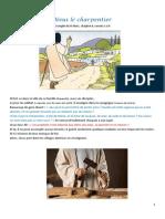 Fiche Bible 132 Jésus le charpentier.pdf