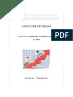 2_exercicios_-_actualizacao.pdf