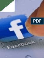 Facebook Ayuda a Hombre Tailandés Encontrar a La Madre Después de 20 Años de Diferencia
