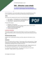 TASK 5 - Director Case Study.docx