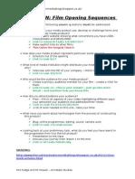TASK Evaluation.docx