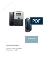 Cisco Unified Wireless IP Phone 7925G | Telephone | Usb