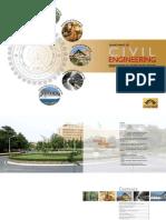 Brochure (3)