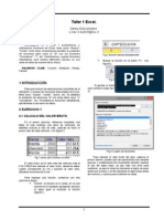 paper funciones basicas de excel