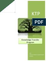 Ktp Brochure Cpgr3