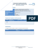 4. Manual de Notificaci+¦n de Mano de Obra VF
