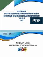 Taklimat Umum KSSR_T6 2015.pptx.pdf