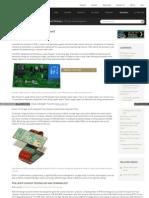 Techdocs Altium Com Display ADOH PCB Layer Stack Management