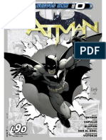 Batman Vol.2 - #00