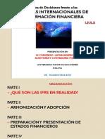NORMAS INTERNACIONALES DE INFORMACIÓN FINANCIERA.pdf