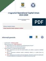 3 Prez Pocu Dg Ape - Cm Pocu PDF