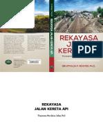 eBook Intro