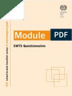 ILO STWS Questionnaire Module.pdf
