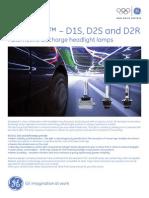 Automotive Xensation Lamps Brochure en Tcm281-12863
