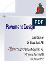 Pavement Design - 1.pdf