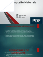 compositematerials-140309122625-phpapp02