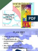 plan-nacional-de-educacin-2021-1211388250975643-9