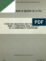 CDNA06566FRC_001.pdf