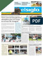def 03-07-2015.pdf