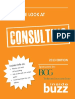 bcg document