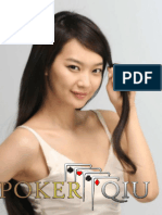 Situs QQ Online Indonesia