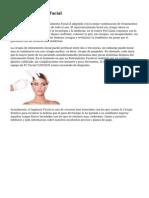 Medicina Estetica Facial