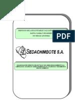 000012 Ads-1-2005-Sedachimbote s a -Bases Integradas
