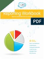 ReportsAndDashboards.pdf