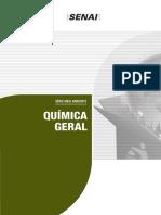Livro Quimica Geral