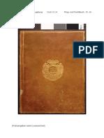 Codex-1-6-2-4