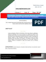 a18 _WSJ-131918_.pdf