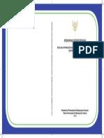 Cover Pedoman RPJMN 2015 2019 Cetak