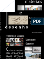 materiaisetcnicasbsicasdedesenho-140328061105-phpapp02.ppsx