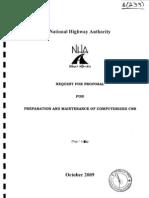 NationalHighway Authorify