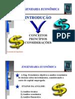 Aula_25_04_2012_Slide_7_-_VP-VA-TIR_a