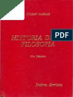 Julian Marías