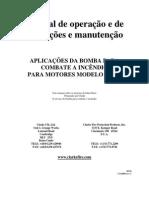 Manual_JX_Portuguese_C132090_revB.pdf