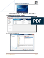 Manual_003_ NETBEANS 1.pdf