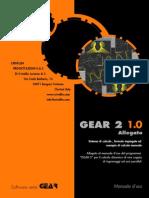 Ingranaggi_Crivellini_Gear2_Allegato.pdf