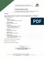 portaria_030_2014 resultado.pdf