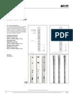Guide Rails Vertical_9010