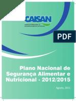 Segurança Alimentar Guia Nutricional LIVRO PLANO NACIONAL CAISAN FINAL.pdf.Pagespeed.ce.NSQXeyLv0S