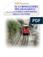 Ingranaggio_Cremagliera_specifica tecnica.pdf