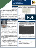 Póster Levitador neumatico.pdf