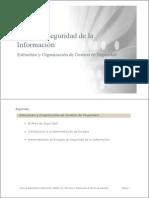 ModuloIIIx2.pdf