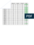 Definitivas Tecnicas Digitales FJ2015