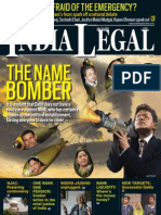 Final India Legal 15 July 2015 Single Pages Smallest.pdf